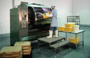 环氧地坪漆主要用于工业领域,你知道多少?