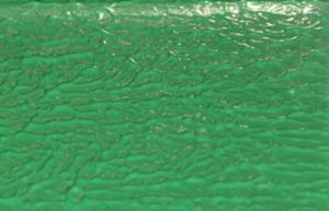环氧平涂面漆